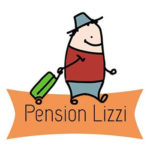 Pension Lizzi