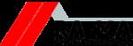 RA-MA Bau- u. Handels GmbH
