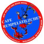 Cafe Rumpelstilzchen