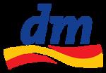 dm Drogeriemarkt & Friseurstudio