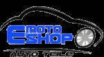 E-Motoshop