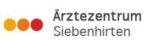 Ärztezentrum Siebenhirten (MSCE GmbH)