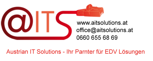 Austrian IT Solutions