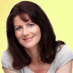 Dr. Sabine Bucek (Allgemeinmedizin)