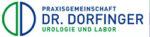 Dr.Dorfinger (Urologie + Labor)