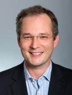 Dr. Herwig Kügler (Hals-Nasen-Ohrenheilkunde)