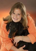 Tierarztpraxis Siebenhirten (Dr. Bettina Pickhart)