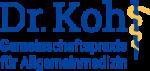 Dr. Monika Kohl / Dr. Dieter Kohl (Allgemeinmedizin)