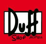 Duff Shop Austria