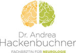Dr. Andrea Hackenbuchner (Neurologie)