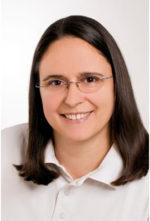 Dr. Gabriele Nahlik (Allgemeinmedizin)