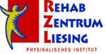 Rehabzentrum Zentrum Liesing