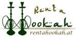 Rent a Hookah