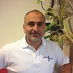Dr. Vedat Sahin (Orthopädie)