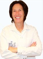 Dr. Diana Skok (Innere Medizin)