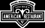 Fischer's American Restaurant