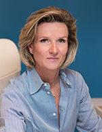 Dr. Isabella Galid-Lobmeyr (Gynäkologie & Geburtshilfe)