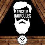 Friseur HairCules