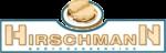 Hirschmann Brötchenservice