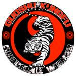 Kungfu Schule Wien23