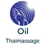 Oil Thaimassage