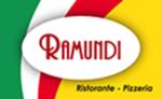 Ramundi