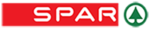 SPAR (Baslergasse)