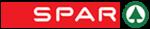 SPAR (Perfektastraße)