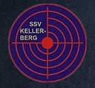 SSV Kellerberg