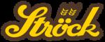 Ströck