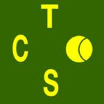 Tennis-Club Siebenhirten