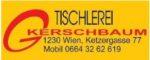 Tischlerei Kerschbaum